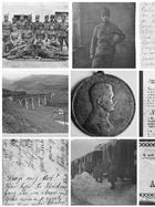 Obrazi Bleda in Gorij v 1. svetovni vojni