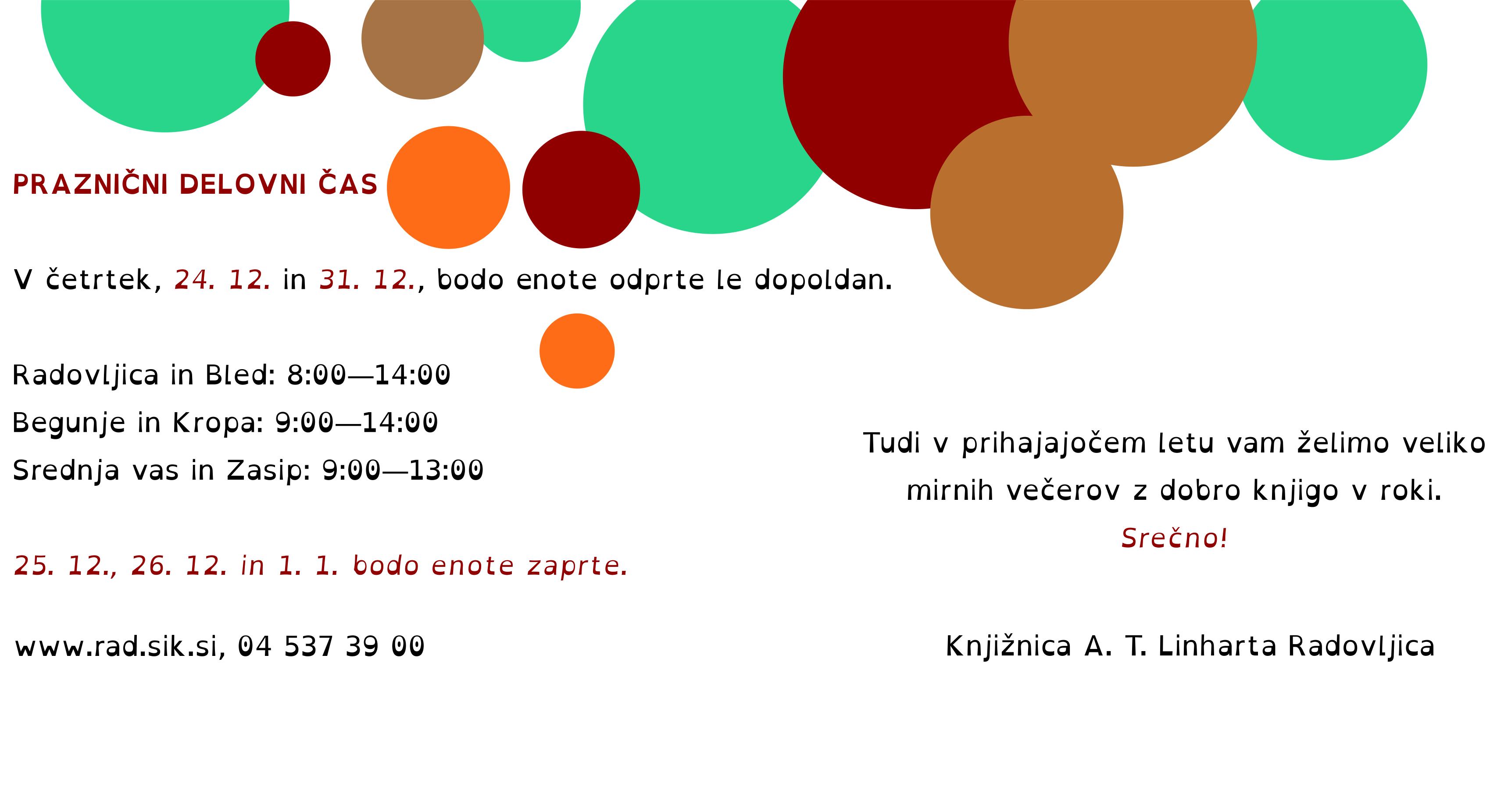 DelovničasA4_dec2015