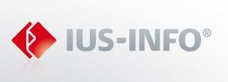 i01_ius_info_logo