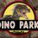 dino-park-logo