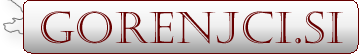 ebscohost-logo-gray